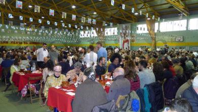 Photo of As entradas da 50 Festa da Androlla de Viana poranse á venda o 4 de febreiro
