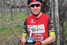 Photo of Os ciclistas do Tres Lunas Valdeorras seguen colleitando trofeos