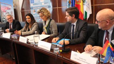 Photo of O alcalde do Barco, novo presidente da Asemblea do Eixo Atlántico