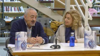 """Photo of Xabier Paz: """"Este libro sobre Galileo é fillo de Artemisa Gentileschi"""""""