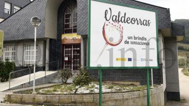 Photo of A D.O. Valdeorras aposta pola transformación dixital