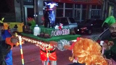 """Photo of A Caniceira sacará en procesión ao seu """"patrón"""", San Mimís, o 21 de febreiro en Trives"""