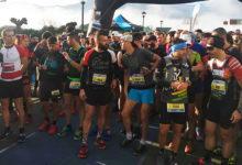 Photo of Preto de 900 persoas no Quiroga Trail Challenge 2020