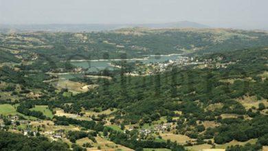 Photo of Na Veiga construirase unha nova residencia de maiores
