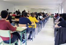 Photo of A convocatoria ordinaria da ABAU en Galicia será os días 7, 8 e 9 de xullo