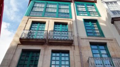 """Photo of O Concello de Ourense abrirá de inmediato o albergue da rúa da Barreira """"se resulta necesario"""""""
