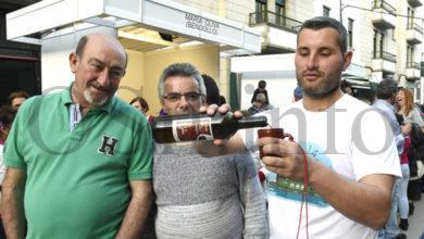 Photo of A carreira popular e a música, limiar da XXXVIII Feira do Viño de Quiroga que terá lugar do 11 ao 12 de abril