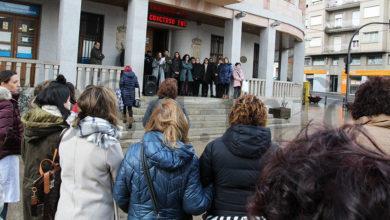 Photo of A Rúa celebra o Día da Muller coa lectura do manifesto, actos no CCA e un obradoiro de autoestima