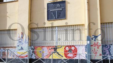 Photo of A Xunta anuncia o peche de todos os centros educativos durante 14 días