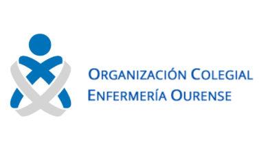 Photo of O Colexio Oficial de Enfermería de Ourense abre unha bolsa de contratación de voluntarios fronte á pandemia do virus Covid-19