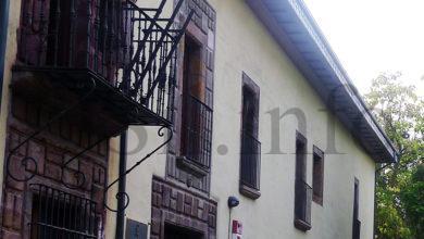 Photo of A Xunta informa de que non será necesario renovar a demanda de emprego ata o 30 de abril