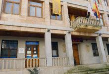 Photo of Ascenden a 13 os positivos de Covid-19 no municipio da Rúa, un máis que onte