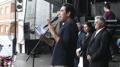 Photo of Varios pregoeiros da Feira do Viño de Quiroga súmanse á campaña #Quedanacasa