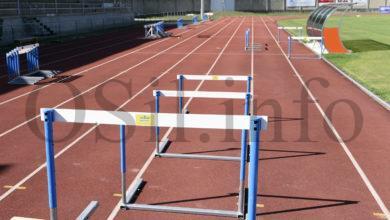 Photo of A Federación Galega de Atletismo acorda suspender cautelarmente todos os campionatos de Galicia 2020 e o resto de probas