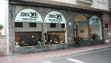 Photo of Zona 360 Valdeorras ofrécese para axudar a quen o necesite, especialmente á xente maior, a cubrir as necesidades básicas