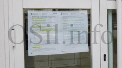 Photo of A cifra de positivos polo coronavirus ascende a 39 en Galicia