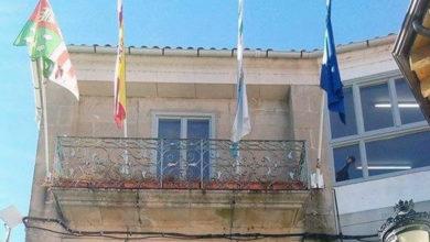 Photo of O Concello de Viana dita un bando cunha serie de medidas sobre o subministro de auga nos domicilios