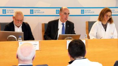 Photo of Seis casos confirmados en Galicia de coronavirus e outros oito pendentes de confirmación, un deles en Ourense