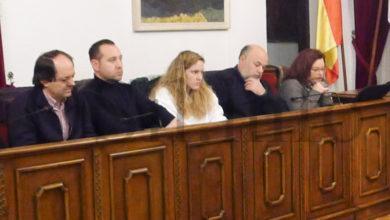 Photo of O PP do Barco presenta no pleno municipal unha moción para pedir a baixada do IBI neste concello
