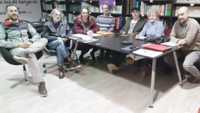Photo of A Asociación de Turismo e Hostalería de Trevinca–A Veiga, no proxecto europeo Highlands3 de posta en valor da montaña