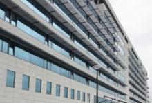 Photo of A provincia de Ourense rexistra 28 casos activos de Covid, 2 máis que onte