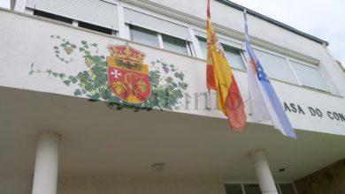 Photo of O Concello de Larouco anuncia que realizará labores de desinfección