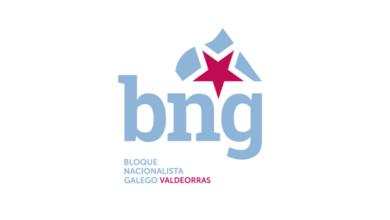 Photo of O Consello Comarcal do BNG de Valdeorras pide a parada das canteiras de lousa