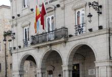 Photo of O Concello de Ourense convoca 25 prazas de Policía Local e 12 de bombeiros