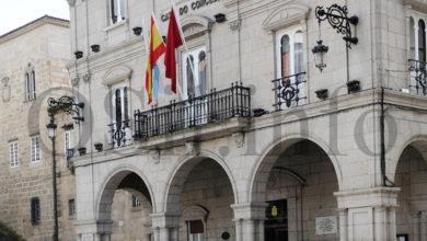 Photo of O Concello de Ourense cancela todas as actividades municipais nas que participe unha colectividade de persoas