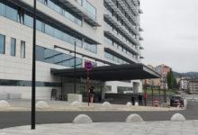 Photo of Sanidade dá por controlado o brote de Covid de Beariz (Ourense)
