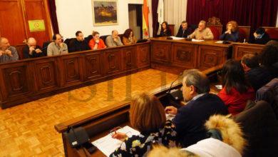 Photo of O goberno barquense aproba en pleno un recoñecemento extraxudicial de crédito de 1,6 millóns de euros