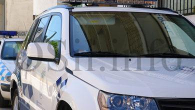 Photo of Ábrese a todos os concellos galegos a bolsa de contratación de auxiliares de Policía Local ante a crise do coronavirus