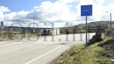Photo of Galicia restrinxirá a mobilidade con Portugal na ponte de decembro