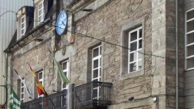 Photo of Quiroga celebra o Día de Galicia