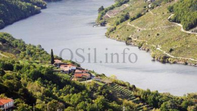Photo of A Ribeira Sacra será candidata a Patrimonio Mundial da Unesco no 2021