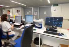 Photo of O Hospital Universitario de Ourense refórzase cunha nova unidade de coidados intermedios respiratorios