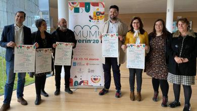 Photo of Conexión musical entre Galicia e Portugal no MUMI Verín'20