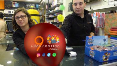 Photo of eXclusivo inaugura a súa tenda online, dende o Barco de Valdeorras para o mundo
