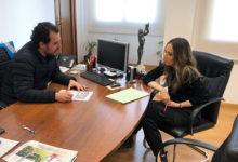 Photo of #ARTISTASDACASA, unha iniciativa do Concello da Rúa para dar a coñecer o talento da xente de Valdeorras