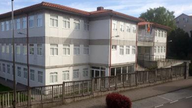 Photo of Allariz busca solucións para os centros educativos durante o estado de alarma
