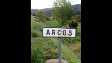 Photo of Veciños de Arcos e Córgomo (Vilamartín) protagonizan un vídeo de ánimo dende o confinamento