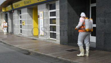 """Photo of O PP do Barco pide a convocatoria """"urxente"""" da Comisión de Sanidade do Concello para tratar o COVID-19"""