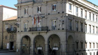 Photo of O Concello de Ourense cancela as actividades culturais e deportivas para un público masivo ata o San Martiño