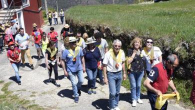 Photo of A crise sanitaria tamén obriga a cancelar a XIII Ruta dos Fornos de Celavente