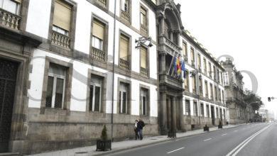 """Photo of A Deputación de Ourense inxecta 8 millóns de euros aos concellos """"para axudalos na crise de Covid-19"""""""