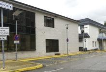 Photo of Na provincia só hai 2 pacientes con Covid-19 hospitalizados, un deles no Barco