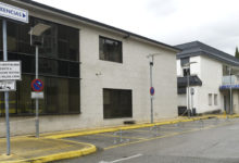 Photo of A provincia de Ourense ten 204 pacientes ingresados por coronavirus, 20 deles no Hospital de Valdeorras