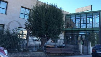 Photo of As residencias de maiores de Valdeorras, Viana e Trives reciben libros da Deputación