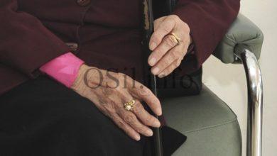 Photo of Medran as curacións entre usuarios e persoal das residencias de maiores da provincia
