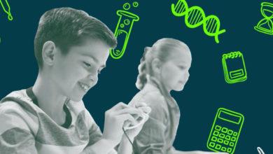 Photo of O Concello lanza un proxecto online que achegará a ciencia a nenos e familias de Ourense